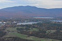 Town of Lake Placid